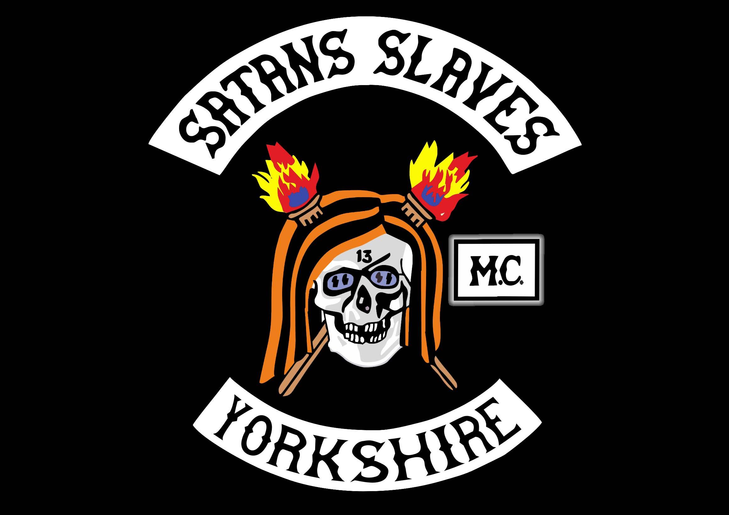 SSMC - Yorkshire